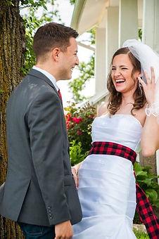 Austin LaViola wedding.jpg