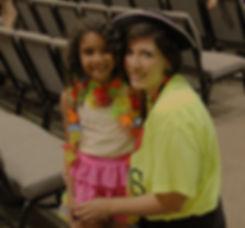 Cathy Martinez ministry.jpg