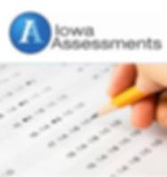 Iowa Assessments.jpg