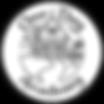 ODA_logo white circle.png