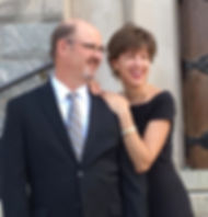 robert oliver with wife 2.jpg