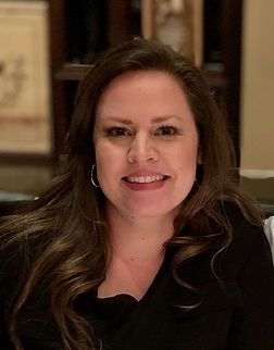 Melissa Conkling portrait 2.jpeg