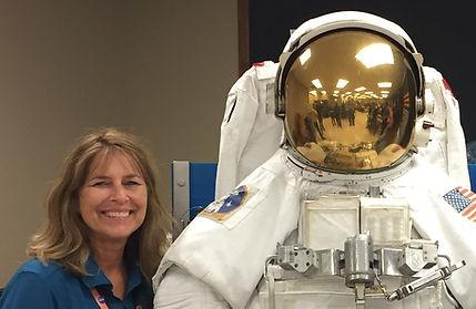 patti ashley NASA head shot.jpg