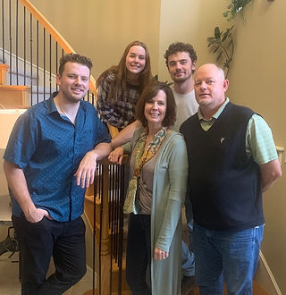 Erin Wyman family.jpg