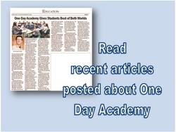 advocate article slide
