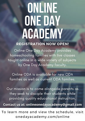 Online ODA.jpg