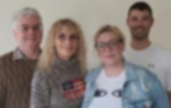 Pam Delay and Kids1.jpg