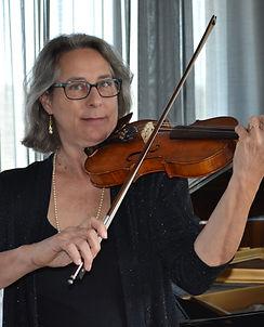 Linda McArthur Classical.JPG
