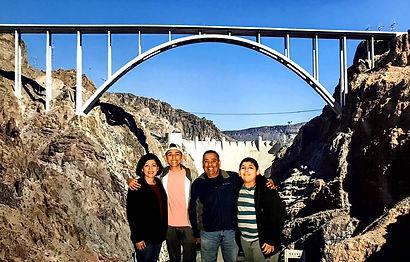 Martinez family 2019.jpeg
