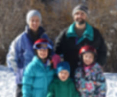 casey burns family.jpg