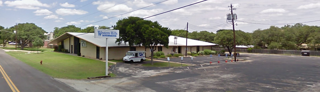 Western Hills Church of Christ wide.png