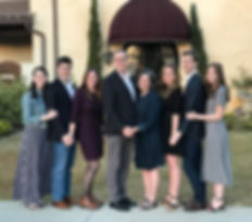 Terri Miller family.jpg