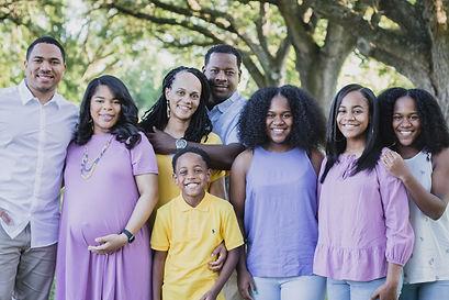Elisabeth McCray family.jpg