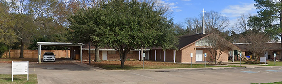 KAty Bible Church Katy-West Campus.png