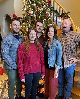 Wyman family_2020.jpg