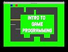Intro to Game Programming image.png