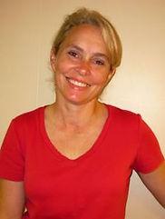 Karen Hoghaug portrait.JPG