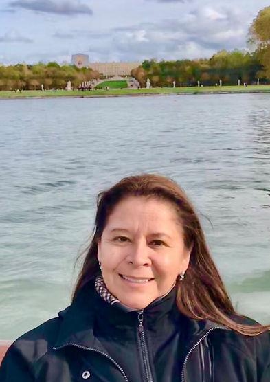 Cecilia McKurtis portrait lake.jpg