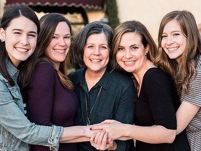 Terri Miller family 2.jpg