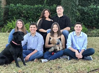 Cecilia McKurtis family.jpg