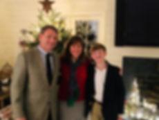 Jennifer Bolt family.jpg