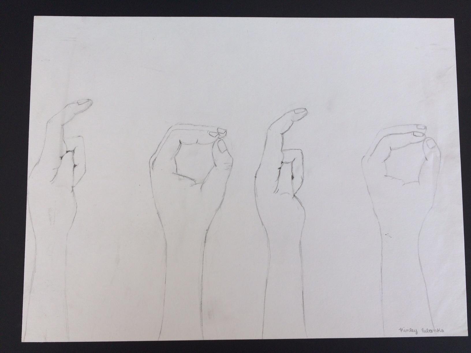 Amy Miller art 5