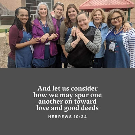 Elisabeth McCray ministry 2.jpg