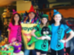 Katy Copeland family.JPG
