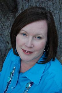 Lynnette Junkins.JPG