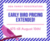 early bird pricing discount aug 15.jpg