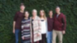 Karen Hoghaug family 2020.JPG