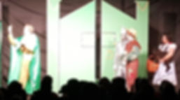 Sally Kettering theater 2.jpg