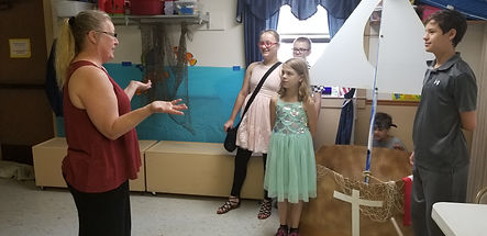 Joanna Lujan teaching.jpg