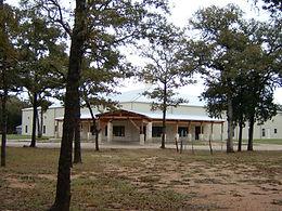 BASTROP COUNTY REGION  Open House
