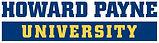 2018 HPU logo for ODA website.jpg
