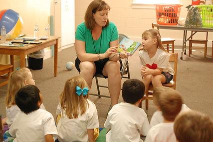 Preschool Ministry Coordinator.JPG