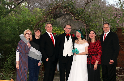 Pamela Farley family.png
