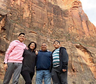 Cathy Martinez family.jpg