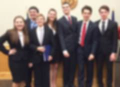 amy caldwell mock trial 4.png