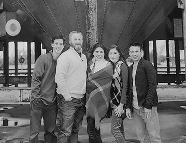 Meredith Pennington family.jpg