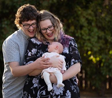 Katie Lindsey family 2.JPG