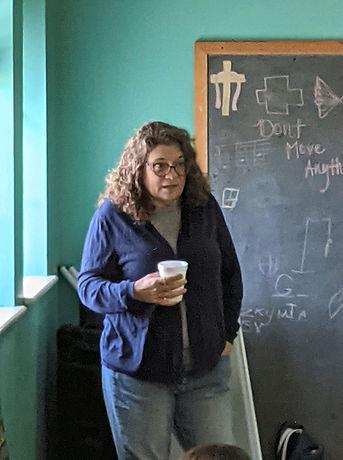 Robin Witten-O'Brien portrait 2.jpg