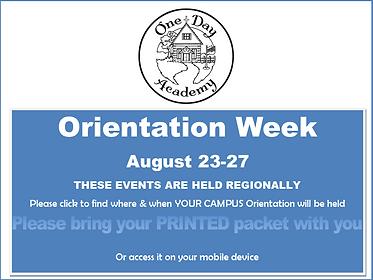 orientation week slide.png