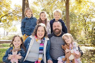 Jason Jamar family.jpeg