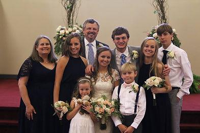 Rachel Anderson family.jpg