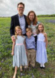Weaver Family Photo.jpg
