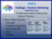 college advising slide.PNG