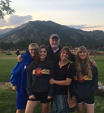 Tara Pryde family.jpeg