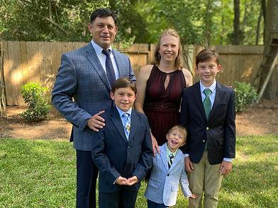 Jill Guerrero family.jpg
