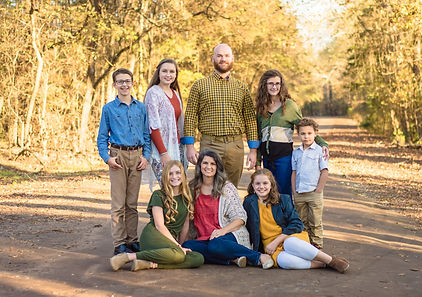 Amy Stubblefield family.jpg